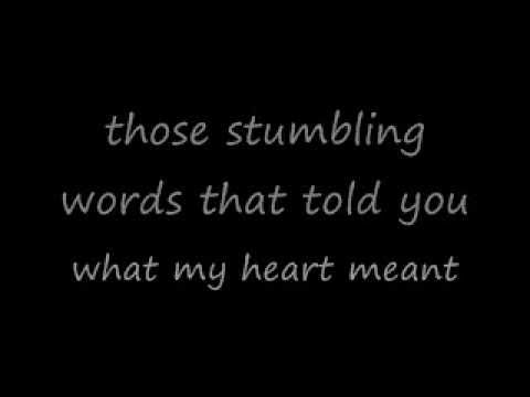 Ronnie Milsap – These Foolish Things #CountryMusic #CountryVideos #CountryLyrics https://www.countrymusicvideosonline.com/ronnie-milsap-these-foolish-things/ | country music videos and song lyrics  https://www.countrymusicvideosonline.com