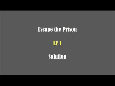 Addicting Games Escape The Empty Room