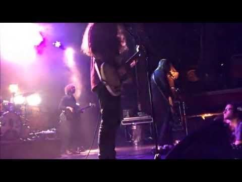 UNCLE ACID AND THE DEADBEATS -
