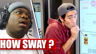 Top 100 Greatest Magic Tricks REVEALED 2020 & ZACH KING Magic All Vine Funny Videos - REACTION