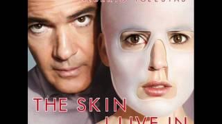 Alberto Iglesias - Una Patada En Los Huevos - OST. The Skin I Live In