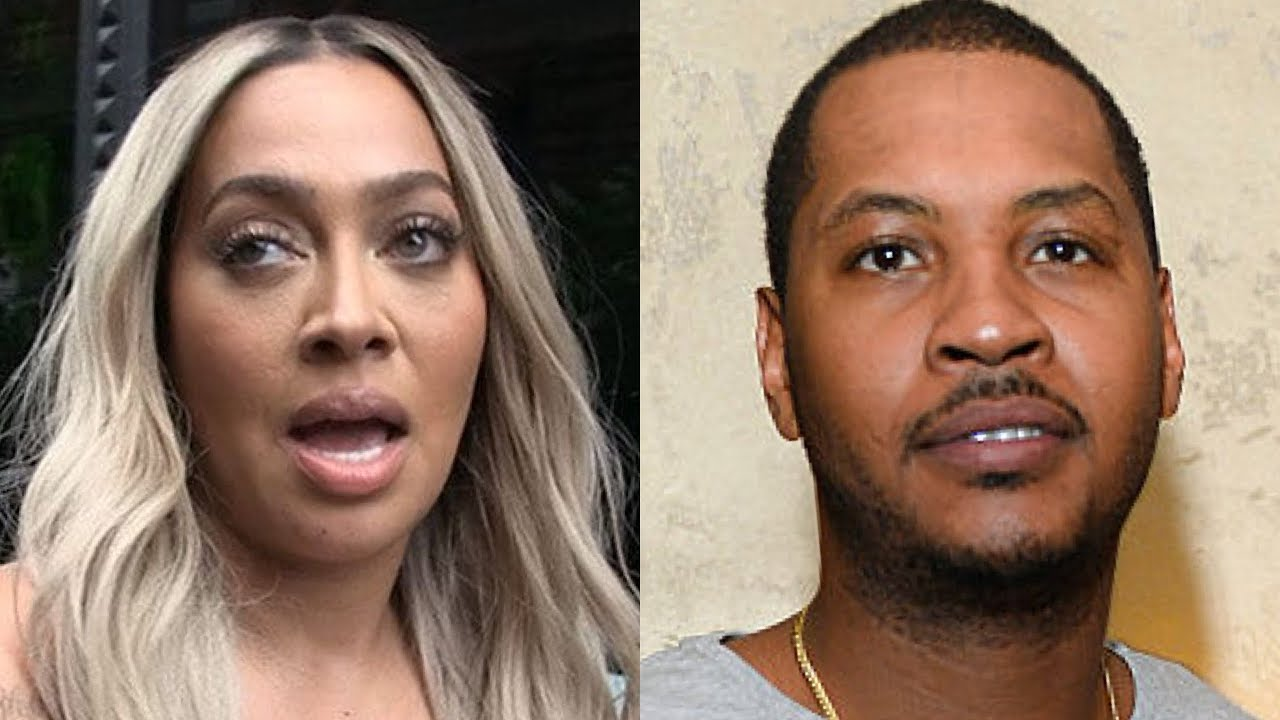 la-la-anthony-divorced-carmelo-anthony-because-he-ain-t-got-no-job-breaking-news