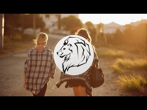 Kiso - I Took a Pill in Ibiza (feat. Kayla Diamond)