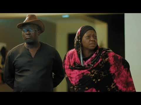 Download UHURU UNA GHARAMA ZAKE| EPISODE 494 | full bongo Movie | Hemed Suleman