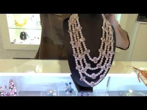 iGarbelli - Luxury Jewels