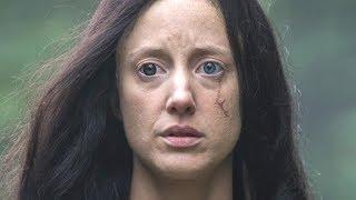 Самые необычные фильмы 2018-го года