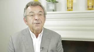 Tony Jacklin - Exclusive 1 Hour Special