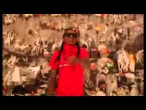 Lil Wayne ft  Ludacris   Eat You A