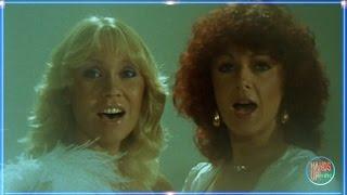ABBA - Super Trooper (Ced Tecknoboy Video Edit)