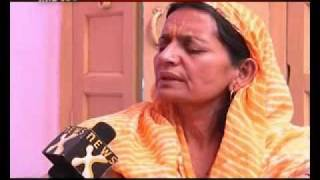 Download Video Sex, lies and CDs: Bhanvari Devi's disappearance MP3 3GP MP4