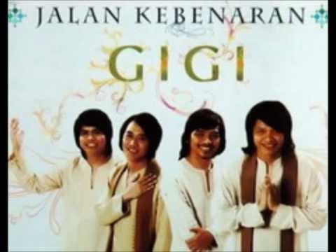 ada anak bertanya by GiGi Band
