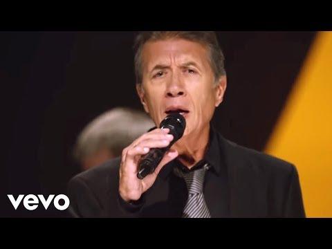 José María Napoleón - Hombre ft. José María