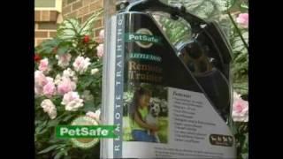 Pdldt305 Petsafe Little Dog Remote