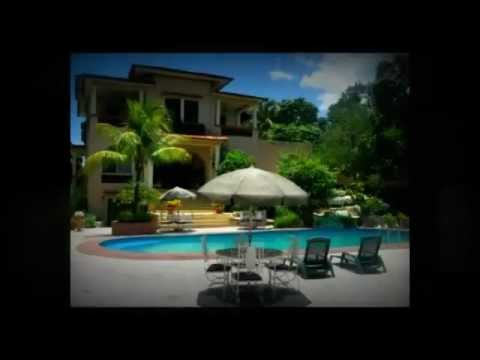 Big Nice House haiti nice - youtube