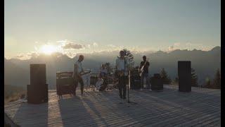 SPM - Sommerzeit (Offizielles Musikvideo)