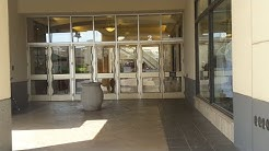 Hillsdale Mall Shopping Center