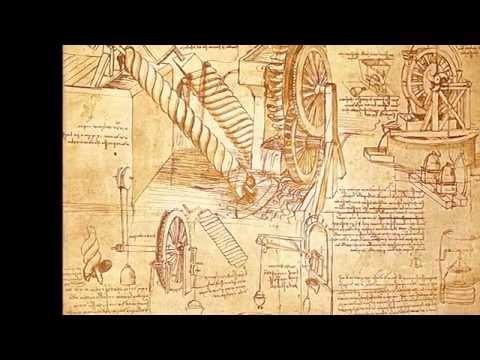 HISTORY OF ITALY Storia dell'Italia in 2 minuti