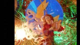Детски Песнички - O, Christmas Tree!