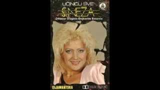 Snezana Djurisic - mix najboljih pesama