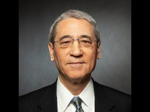 World Over - 2020-10-15 - Gordon Chang with Raymond Arroyo