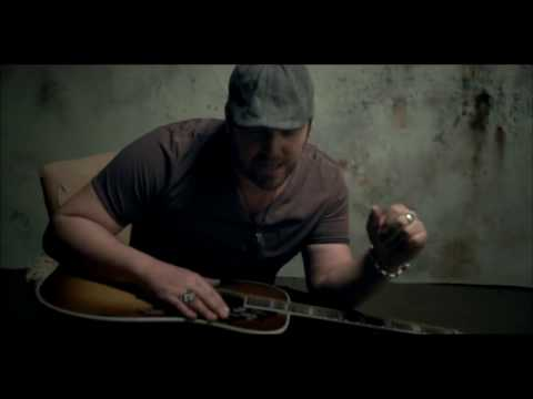 Lee Brice - Hard To Love (Pop Version) (Official Music Video) mp3