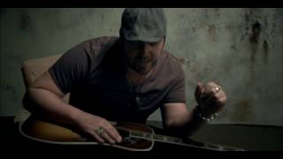 Lee Brice - Hard To Love (Pop Version) (Official Music Video)