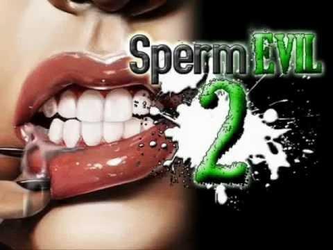 Sperm Evil 2
