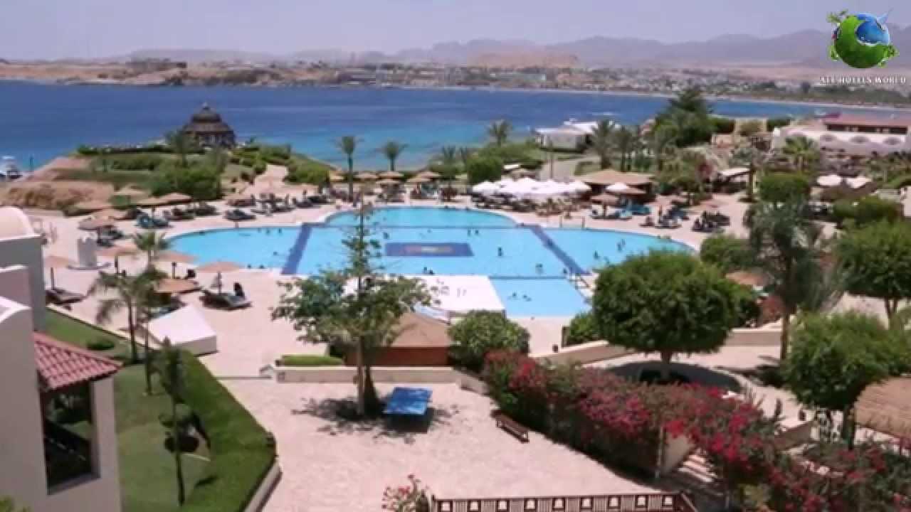 maritim jolie villas resort casino reviews 2014