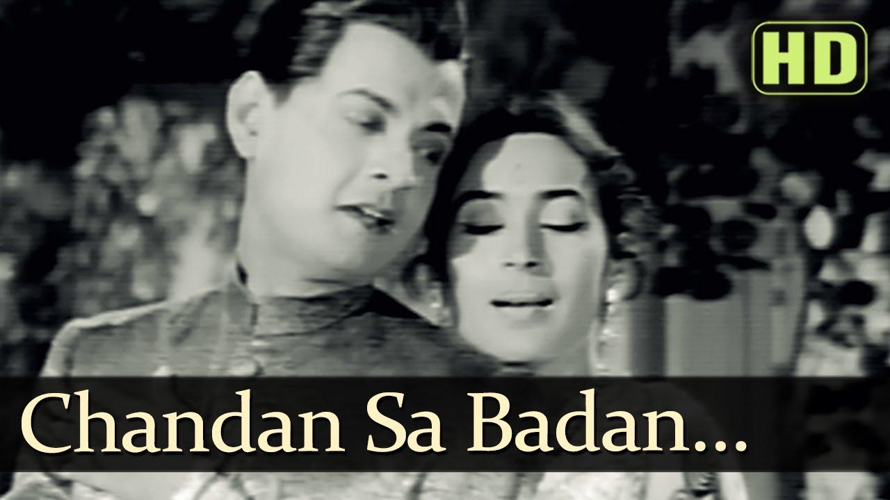 chandan sa badan video song free download