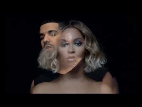 Drake Ft. Beyonce - Can I (Instrumental)