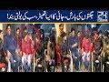 Jani Ki Bolti Band Karne Walay Jugat Baaz Aa Gaye!! | Seeti 24 | 19 Mar 2019