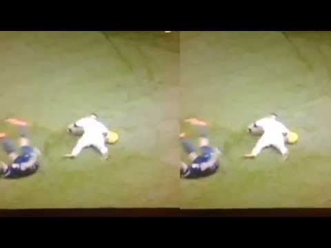 Funny Reaction Adryan Leeds United A.F.C.