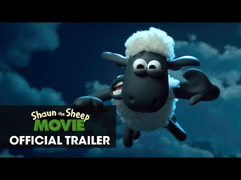 shaun-the-sheep-movie-(2015)---official-trailer