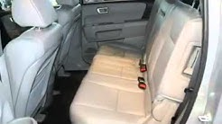 Honda Pilot for Sale in Seattle - Certified Used Cars 2011
