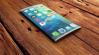 what phone should you buy [2017]?.the most 5 Most beautiful smartphones [2017[