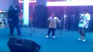 Gambar cover Jason Champion and sons singing Always