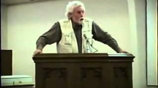 Descubrimiento del Tesoro de Dios, Ron Wyatt   Ark Discovery