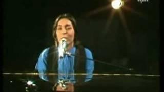 ESC Portugal - 1983 - Esta balada que te dou - Armando Gama
