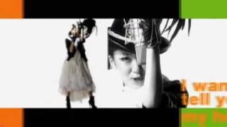 MISIA - CATCH THE RAINBOW