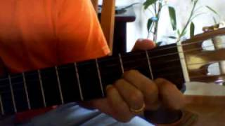 Katie Melua Nine Million Bicycles Lesson Guitar (Namus974)