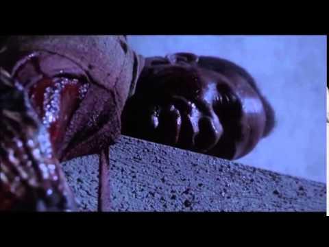 Predator 2 (1990):
