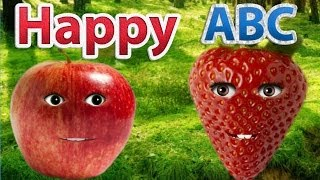 Alphabet Songs-ABC poems for children-Nursery rhymes for kids-kids English poems-children phonic songs-ABC songs for kids-Car songs-Nursery Rhymes for children-Songs for Children w ...