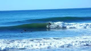 golesh surf school - EL SALVADOR TRIP