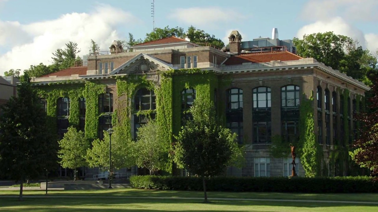 syracuse university - photo #37