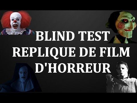 blind-test-rÉplique-de-film-d'horreur---avec-rÉponses
