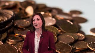 Can PIP Insurance Pennies Be Turned Into Dollars?