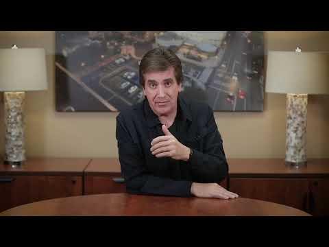 Dr. Armando Alducin 2020 ✅ ¿Cómo Acabará La Pandemia De Covid -19? ✝️ from YouTube · Duration:  31 minutes 1 seconds