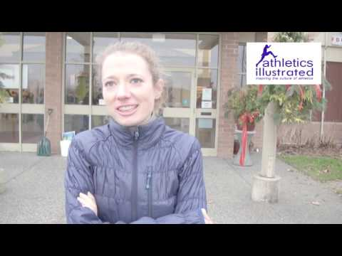 rachel-cliff-interview-2017-harriers-pioneer-8k