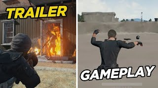10 Awesome Trailers That Tricked You Into Playing Awful Video Games
