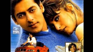 Jatin Lalit Wedding Songs Hq
